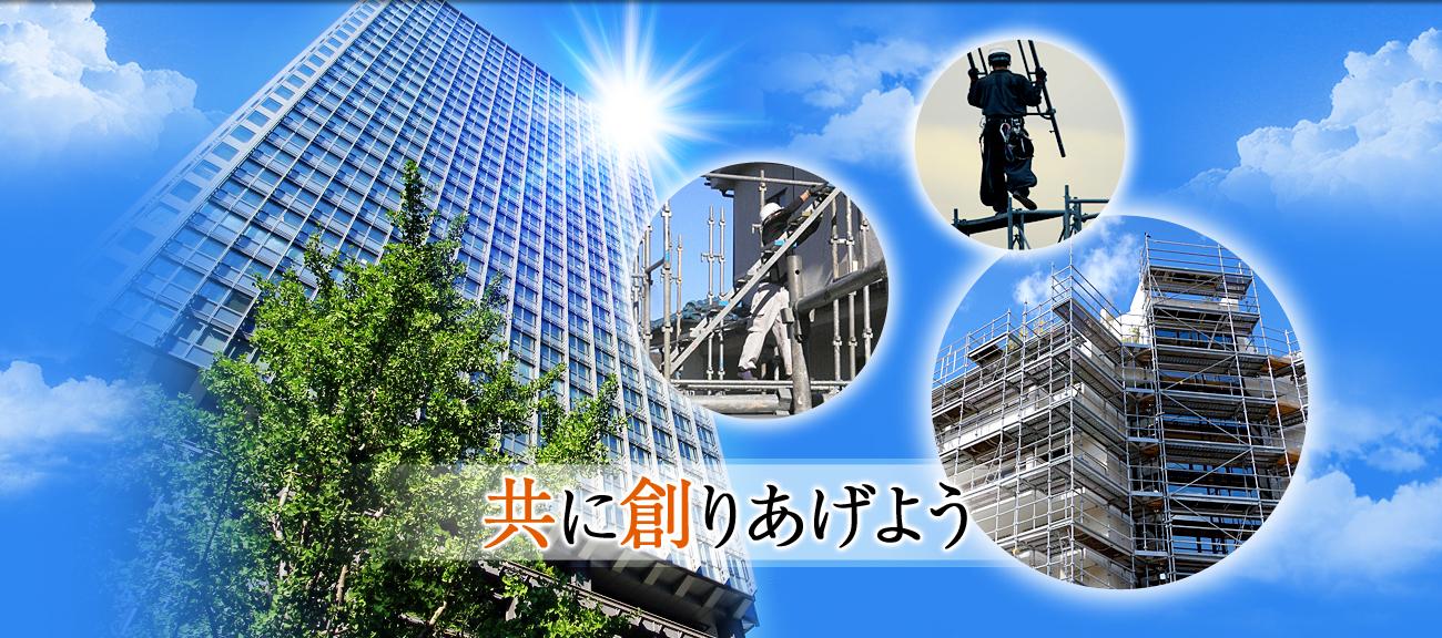 pc_slide_01