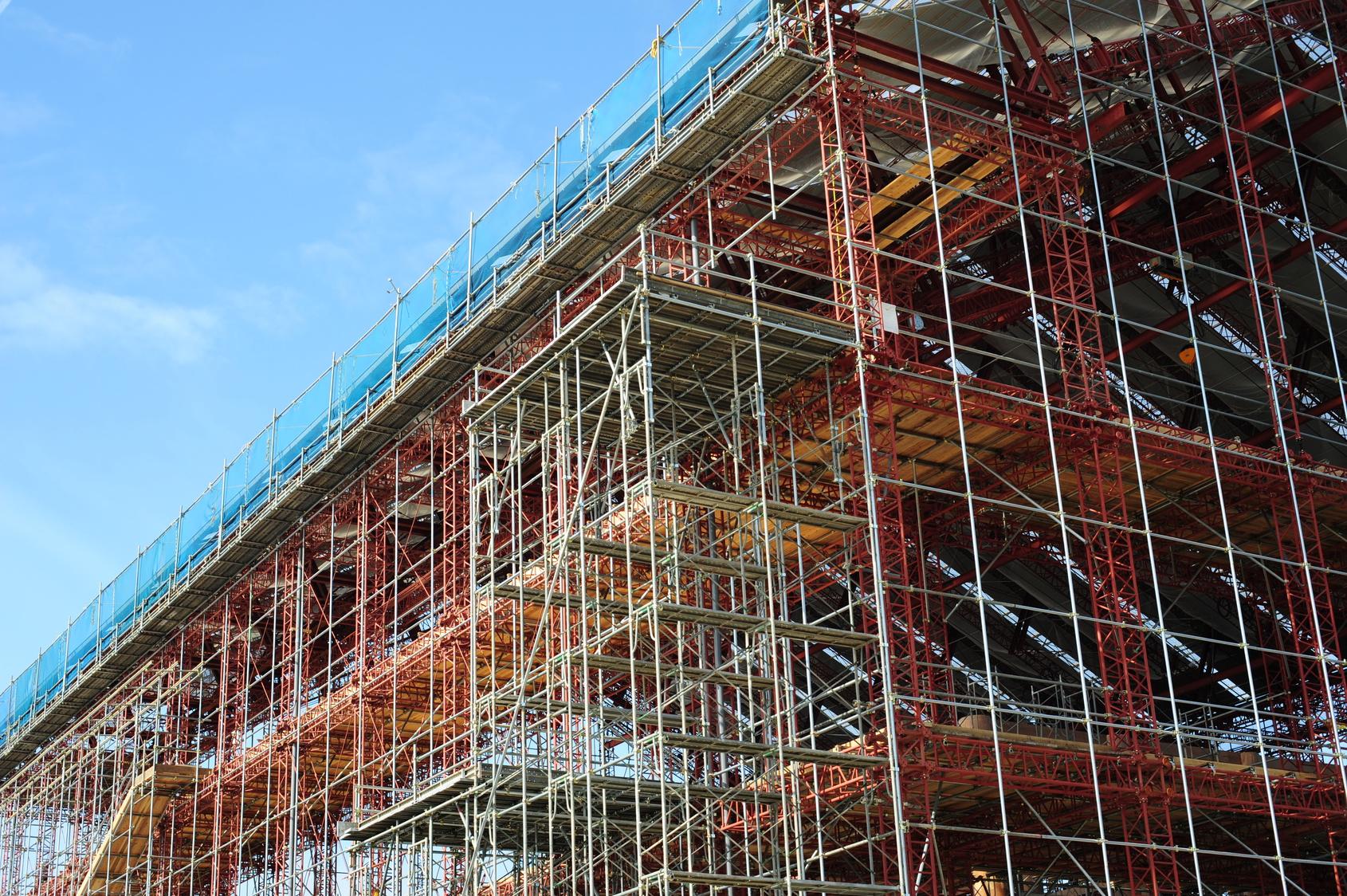 scaffold-1